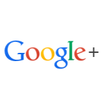 Google+ Has Gained A Tab For Mentions, But It's Only On The Web For Now