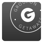 Groupon Releases Getaways App For Discounted Vacations Up To 60% Off