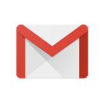 Google Officially Introduces Gmail 5.0, And You Can Get It Here [APK Download]
