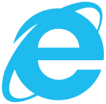 Microsoft RemoteIE Lets You Test The Latest Version Of Internet Explorer On Android (And Other Platforms)