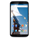 Google Says The Nexus 6 Should Be Back In Stock Soon, Will Work To Have Units Available Each Wednesday