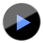 MX Player Updated With Android 5.0 Support, File Viewing Options, Easy Audio Track Disabling, And More