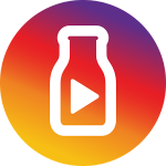 Samsung Launches Milk Video, The Tastiest New Media-Streaming App In Your Galaxy (Device)