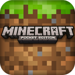 First Minecraft PE Update Since Joining Microsoft Brings More Watery Water, Foggier Fog, And More