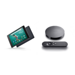 Nexus 9 And Nexus Player Now Available For Purchase From Google Play, Nexus 9 From Best Buy