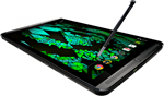 [Deal Alert] LTE-Equipped NVIDIA Shield Tablet Plus Free Controller For $368 At B&H Photo (Usually $460)