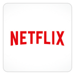 Netflix Q4 2014 Financial Report Shows Plans To Produce Tons Of Original Content And Rapidly Expand Internationally Throughout 2015