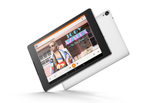 [Update] Google Rolls Out Android 5.0 Factory Image (LRX21L) For The Nexus 9 (Volantis), But No Binaries Or Other Images Yet