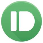 Pushbullet will limit API-based pushes to 500 per month on free accounts starting August 1