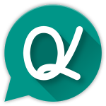 QKSMS Is A Colorful And Modern Android Text Messaging Client That Pops [Hands-On]