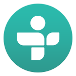 TuneIn Radio Gets Material Update In Addition To Chromecast Support