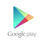 Google Opens Up Merchant Support To China, Allowing Developers To Distribute Apps In 130+ Countries (But Not China)