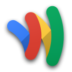 [Update: It's Over] Google Will Give You And Every New User You Send Money To Through Google Wallet (In The US) $5 For A Limited Time