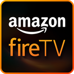 Amazon Releases Official Echo App And Fire TV Remote App