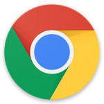 Chrome Stable Boosted To v39 With Lollipop Tweaks, Support For Colored Status Bars, And More [APK Download]