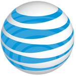 AT&T's Nexus 6 Is SIM-Locked, Checks Mobile Hotspot Subscription Status For Tethering, And Has The Carrier's Ringtones