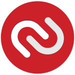Authy UI Update Lets You Access Your Two-Factor Authentication Tokens More Quickly