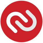 Authy 2-Factor Authentication App Updated To v20 With Material Elements And New View Options
