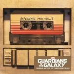 [Deal Alert] That Mixtape Star-Lord Jams To In Guardians Of The Galaxy Is Currently Available On Google Play For Free [Update: In The US]
