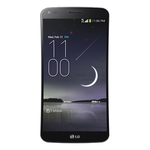 [No, It's Not Lollipop] T-Mobile LG G Flex Getting OTA Update To Enable VoLTE And In-Flight Texting