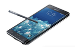 Samsung Galaxy Note Edge Coming To AT&T On November 7th And Sprint One Week Later [Update: Verizon, T-Mobile, And US Cellular Too]