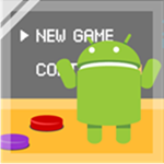 35 Best New Android Games From The Last 2 Weeks (11/26/14 - 12/7/14)