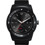 LG G Watch R Is Now Available For Purchase On The Play Store—$299.99 And Ships In 1-2 Days