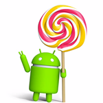 [Lollipop Feature Lowlight] Google Has Removed Silent Mode, But Only From Phones [Update]