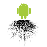 [Weekend Poll] Is Your Primary Android Device Rooted?