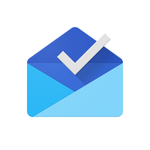 Google Guaranteeing An Inbox Invite If You Request One Between 3 And 4PM PT Today (November 5th)
