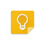 Google Keep Gets Update To Version 3.0 With New Material Touches [APK Download]