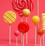 [Update 2: LRX21R & LRX21V Added] Developer Changelogs Posted For Each Lollipop Build From 5.0.0_r2 (LRX21M) To 5.0.0_r7 (LRX21V)