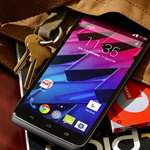 Motorola's Lollipop Soak Test For The Moto E Begins In India And Brazil, Moto Maxx In Brazil And Mexico