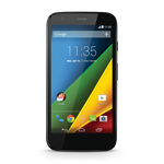 The Original Moto G (XT1032) Gets Its Android 4.4.4 Over-The-Air Update