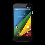 [Deal Alert] Motorola Drops Price Of 1st Gen Moto G LTE To $159.99 ($40 Off) For 24 Hours