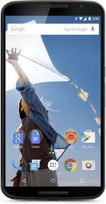 Nexus 6 Pre-Orders Are Live In India Via Flipkart