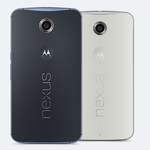 [Update: Backordered Already] Nexus 6 Pre-Orders Are Now Available From Motorola.com, No Shipping Date Shown