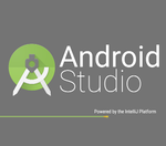 Android Studio 1.0 Release Candidate 1 Soars Into Canary Channel, Includes Brand New Logo And An Offline Maven Repository