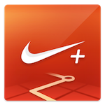Nike+ Running Steps Up, Gets Updated With Google Fit Integration