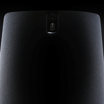 Amazon Will Sell The OnePlus One (With Invites) In India Starting In December
