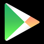 "Google Play Store Gift Cards Are Coming ""Soon"" To Ireland"