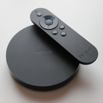 The Nexus Player (Fugu) Initial Android 5.0 Factory Image And Binaries Are Ready To Download Now