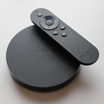 [Update: Listing Removed] Google Nexus Player Is Coming To The UK On March 26th According To Amazon UK Listing