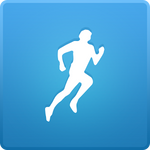 RunKeeper Updated With Google Fit Integration