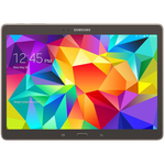 [Deal Alert] Refurbished Samsung Galaxy Tab S 10.5 On eBay For $335 With Free Shipping