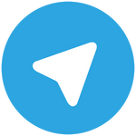 Secure Messaging App Telegram Hits v2.0 With Material Design, Optional Account Self-Destruct, And More