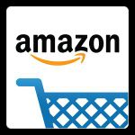 Nexus 6 Review: Google And Motorola Have Made A Great Big Phone At A Normal Price