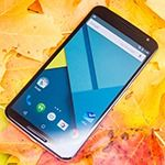 The Nexus 6 Has A Hidden RGB LED That Can Be Used For Notifications With Root