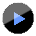 MX Player Removes Native Support For AC3 and MLP Audio Codecs, Workaround Available