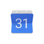 Google Calendar 5.0 Is Ready For Your 4.0.3+ Devices [APK Download]